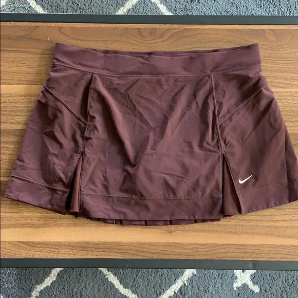 Nike Dresses & Skirts - Nike FIT DRY skirt
